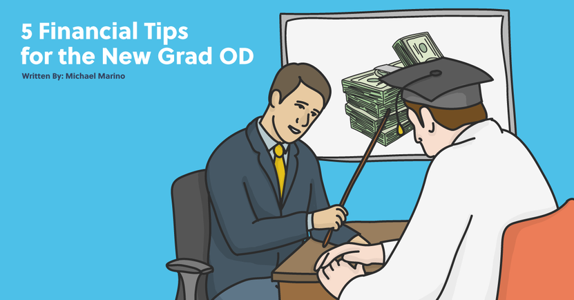 5 Financial Tips for the New Grad OD.png
