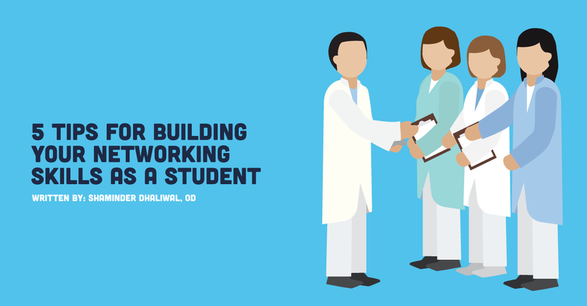 5 Tips for Building Your Networking Skills as a Student.png