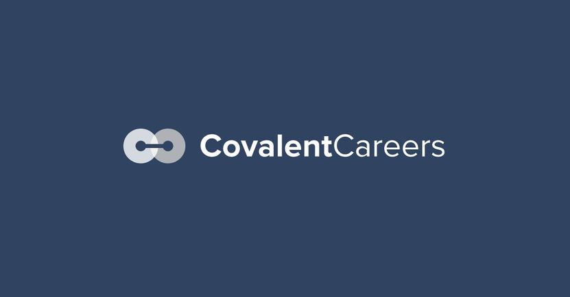 CovalentCareers.png
