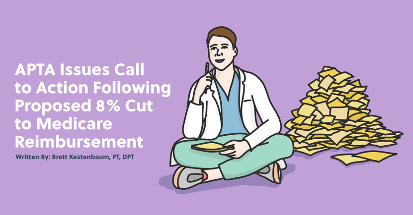 Cut-to-Medicare-Reimbursement_Updated_Featured-Image.png