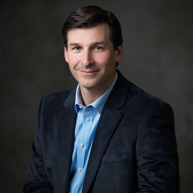 Dr. Alan Bishop
