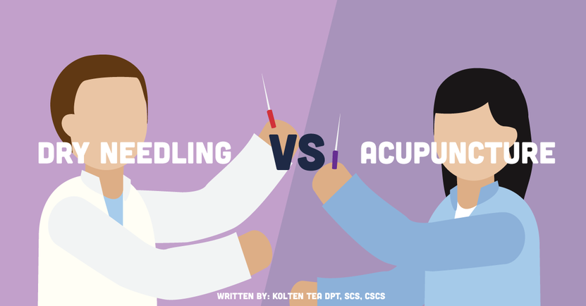 Dry Needling vs Acupuncture.png