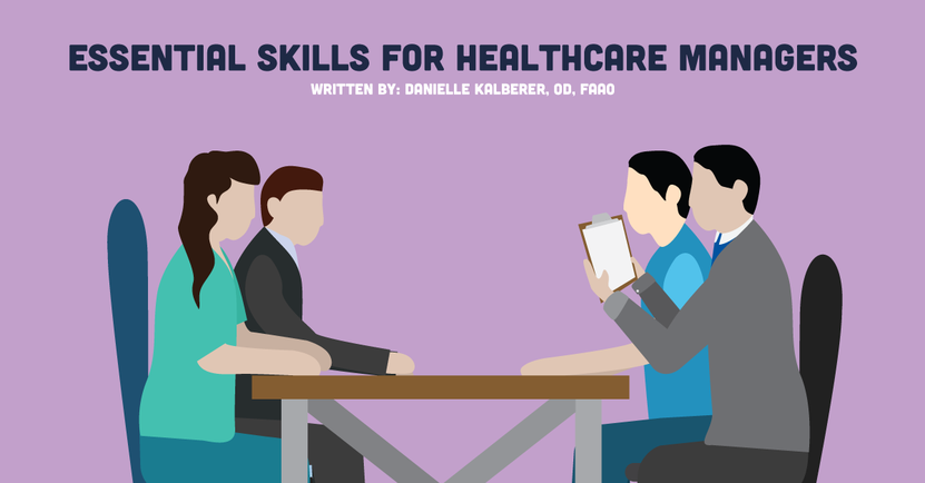 Essential Skills for Healthcare Managers.png
