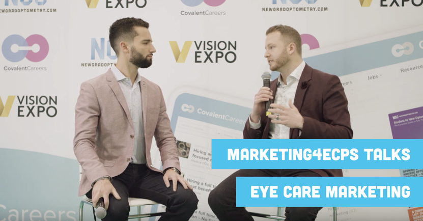 Eyecare-Marketing_YouTube_Video.png