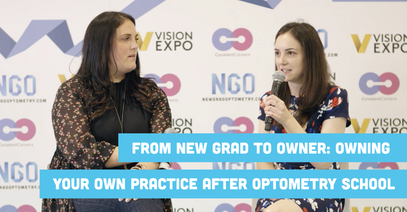 From New Grad to Owner - Owning Your Own Practice After Optometry School.png