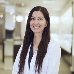 Laheqa Suljuki, OD's Avatar