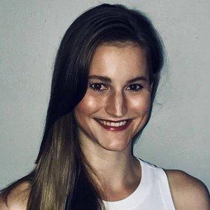 Kailee Venzin's Avatar
