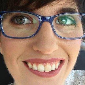 Kate Menzies, MS, CCC-SLP's Avatar