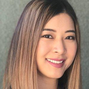 Melody Huang's Avatar