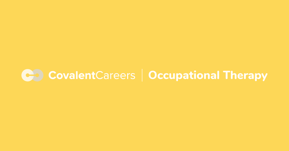 6 Reasons Why You Should Hire a New Grad Occupational Therapist