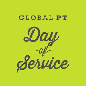 PT Day of Service's Avatar