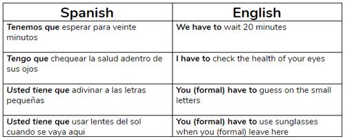 Spanish speaking 4.png