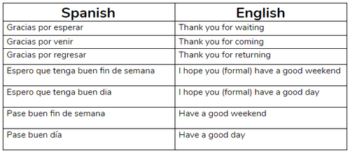 Spanish speaking 5.png
