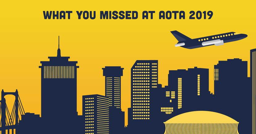 What You Missed at AOTA 2019.png