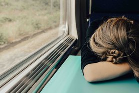 Three Tips to Fight Burnout in Healthcare