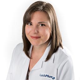 Dr. Anna Curttright