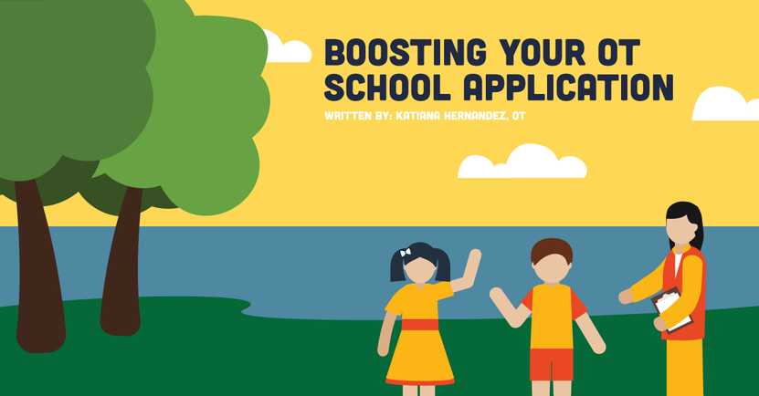 boosting-your-ot-school-application.png