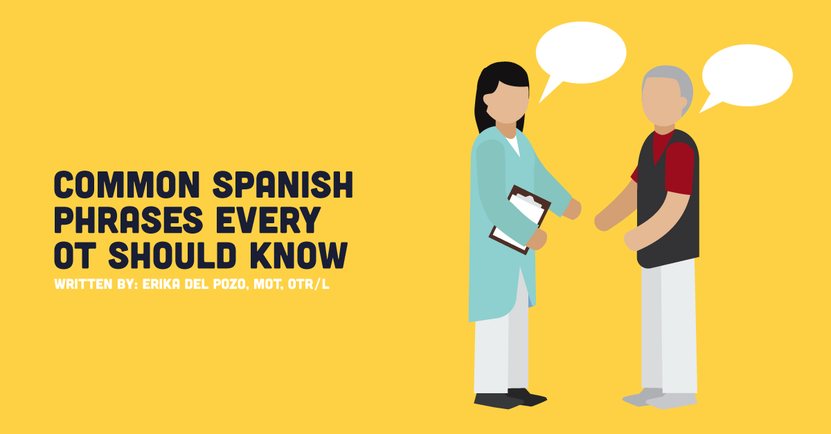 common-spanish-phrases-every-ot-should-know.png