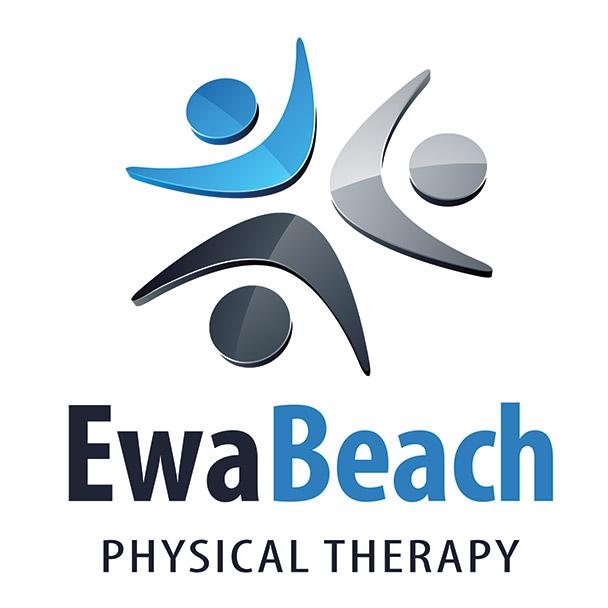 Ewa Beach Physical Therapy logo