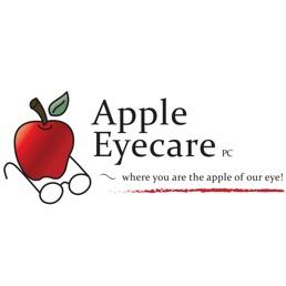 Apple Eyecare PC logo