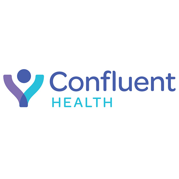 Confluent Health logo