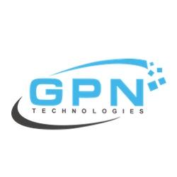 GPN Technologies logo