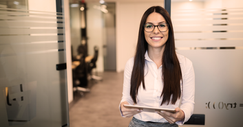 What Millennial Optometrists REALLY Want in a Job