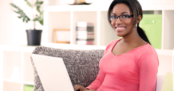 How to Write an Occupational Therapy Cover Letter - Sample Included