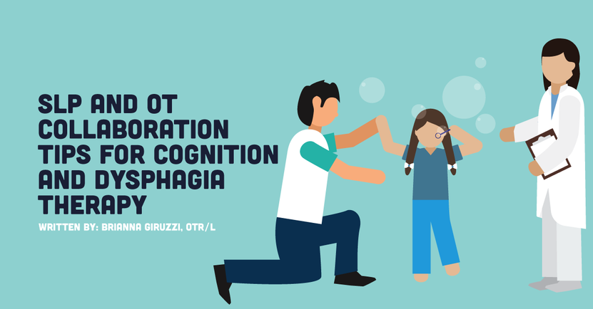 slp-and-ot-collaboration-tips-for-cognition-and-dysphasia-therapy.png