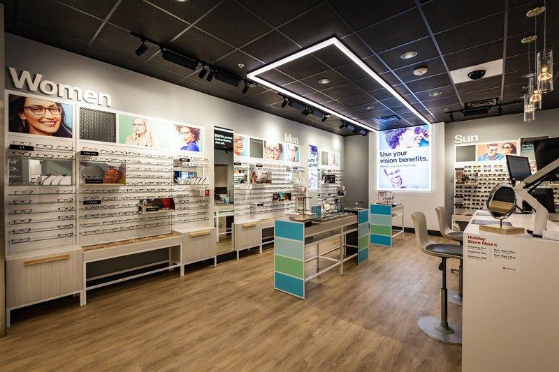 store-img-3.jpg
