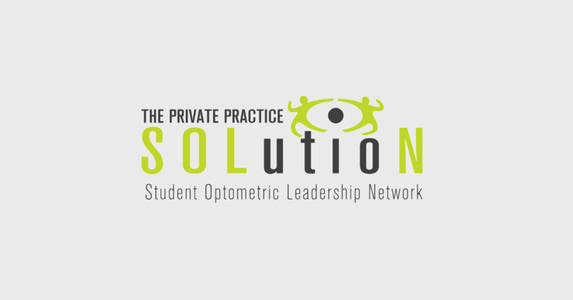 CovalentCareers Partners with Student Optometric Leadership Network (SOLN)