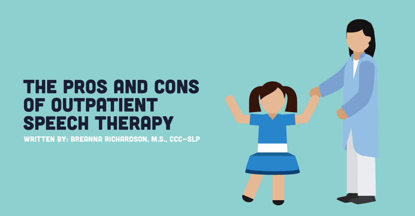 the-pros-and-cons-of-outpatient-speech-therapy.png