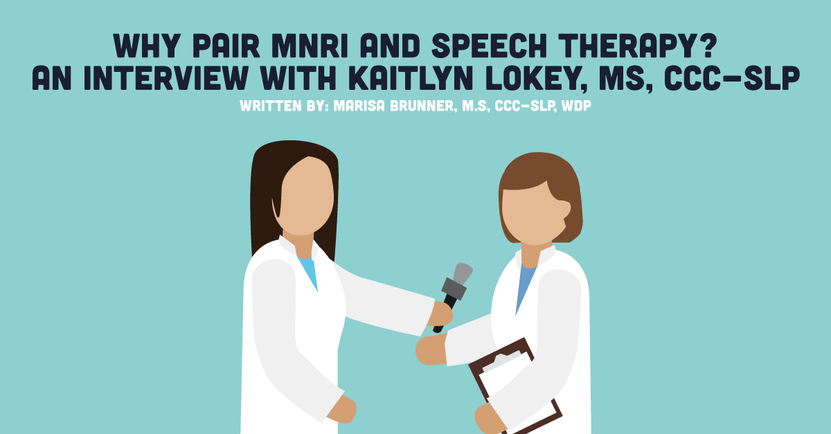 why-pair-mnri-and-speech-therapy.png