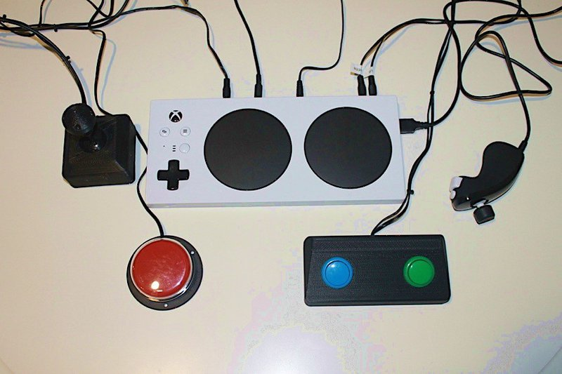 Xbox-Adaptive-Controller.jpg