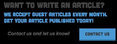 guest-article