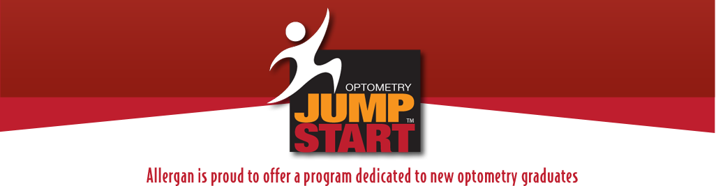 allergan-optometry-jump-start