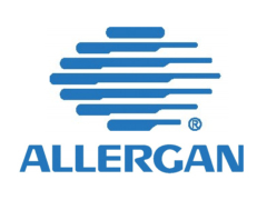 Why You Should Sign Up for the Allergan JumpStart Program