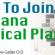 Humana Medical Plan – How To Join