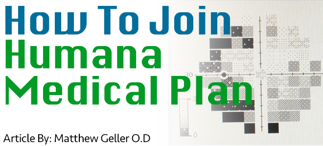 How to Become a Humana Medical Plan Provider