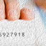 NPI Number OPotmetry