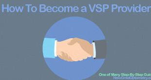 vsp provider picture