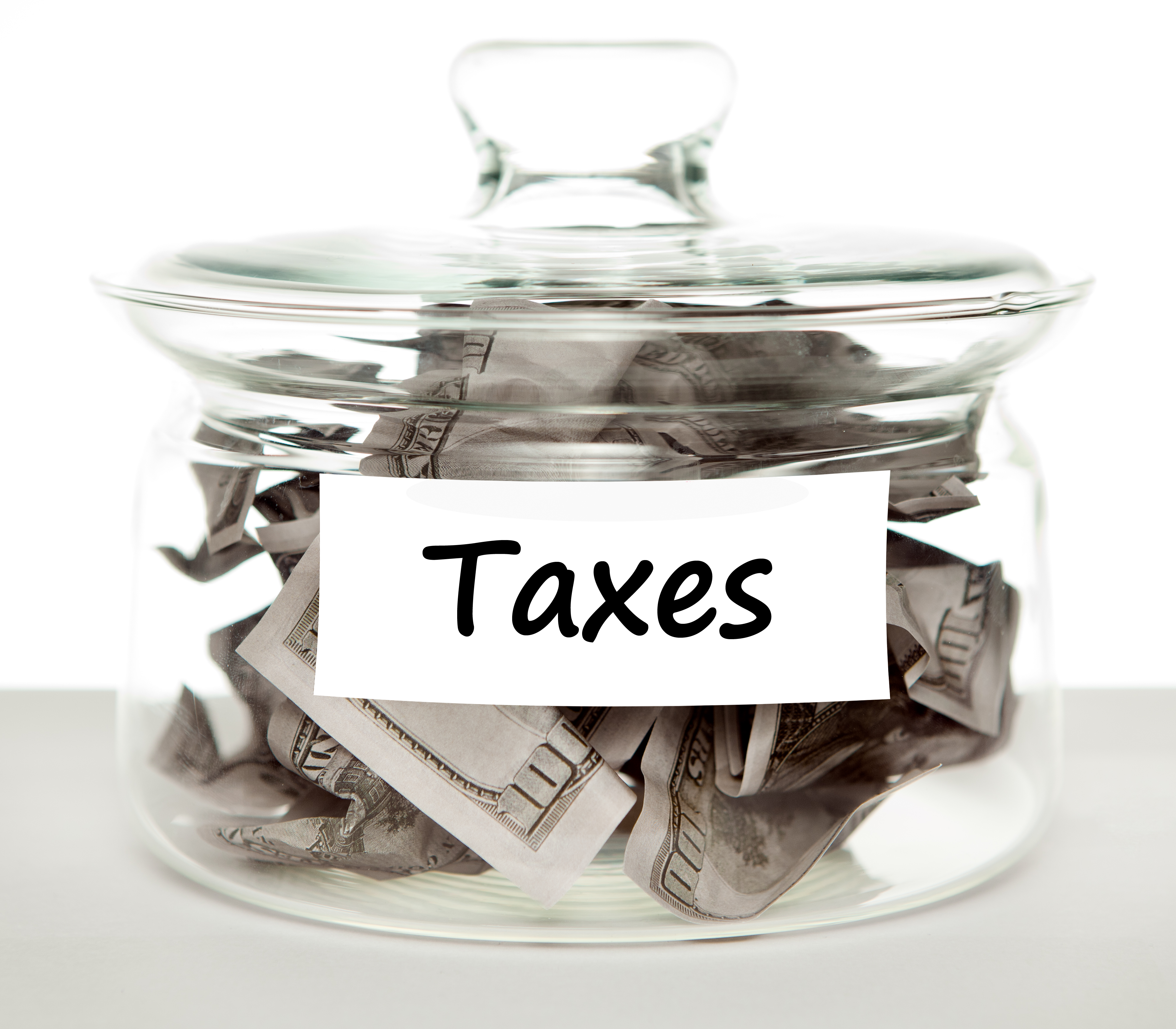 A Guide to Tax Deductions as an Independent Contractor Optometrist