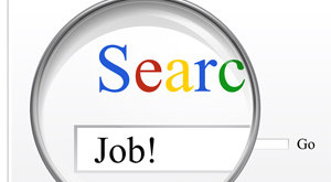 Job-Search-Blog-Picture