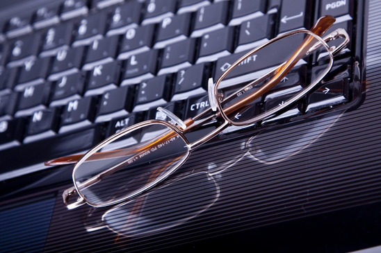 Medicare Online Resource List for Optometrists