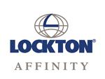 LocktonAffinityLogo