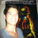 Life as a New Optometrist – Antonio Chirumbolo O.D.