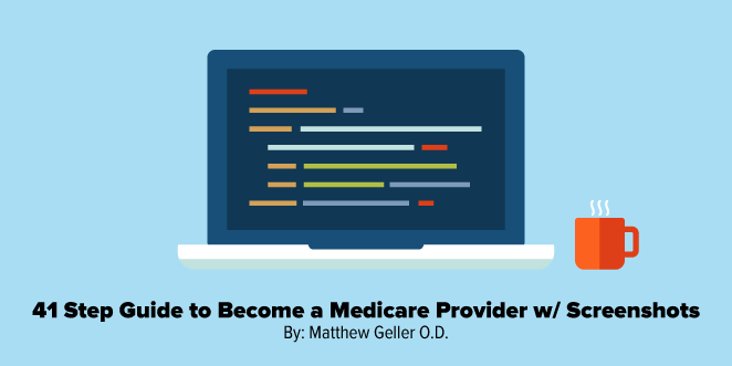 guide-to-becoming-medicare-provider