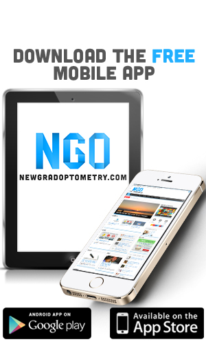 newgradoptometry mobile app