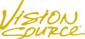 Vision Source Sets Milestone Adding 3,000th Location