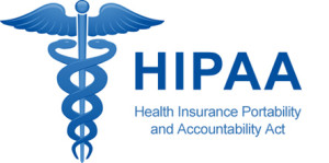 5 Things New Optometrists Should Know About HIPAA